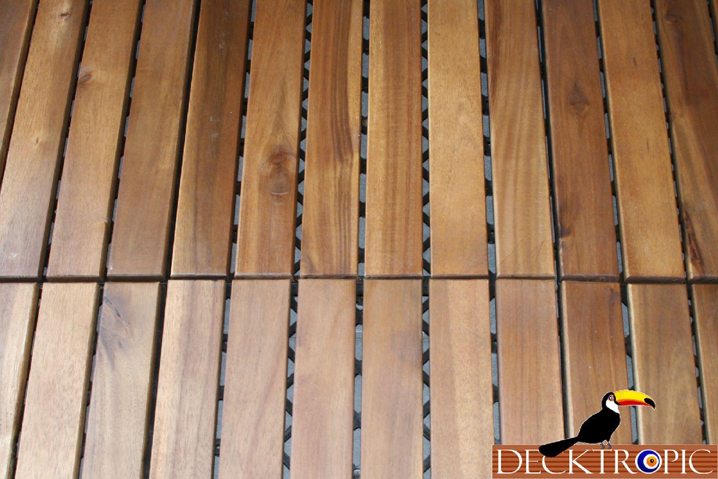 Ahşap Deck Döşeme | Kompozit Deck Yer Karosu Fiyatları ...: http://decktropic.com/